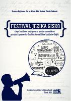 prikaz prve stranice dokumenta Festival jezika GISKO : uloga knjižnice u njegovanju jezične raznolikosti : primjeri i preporuke Gradske i sveučilišne knjižnice Osijek