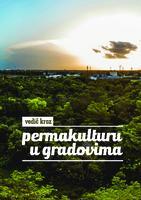 Permakultura u gradovima : edukativno-kreativna radionica